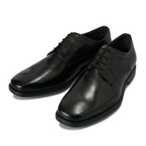 ホーキンス靴